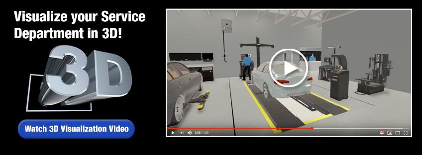 facility 3D slider bmw 1